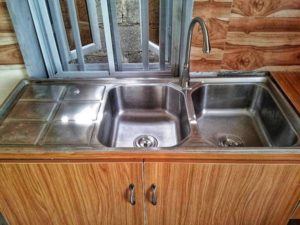 lgands modular apartments projects nigeria lg&s modular ltd 22 kitchen sink