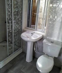 lgands modular apartments projects nigeria lg&s modular ltd 17 studio toilet